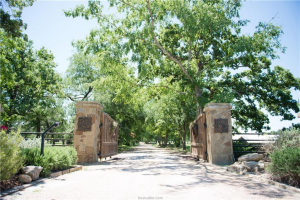 Anderson County Texas Marriage License