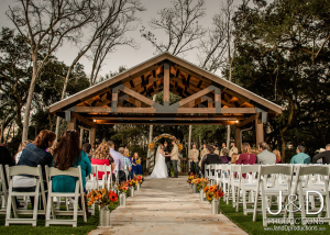 Wedding Venues In East Texas.Texas Wedding Venues Counties A J And Twogether In Texas Course